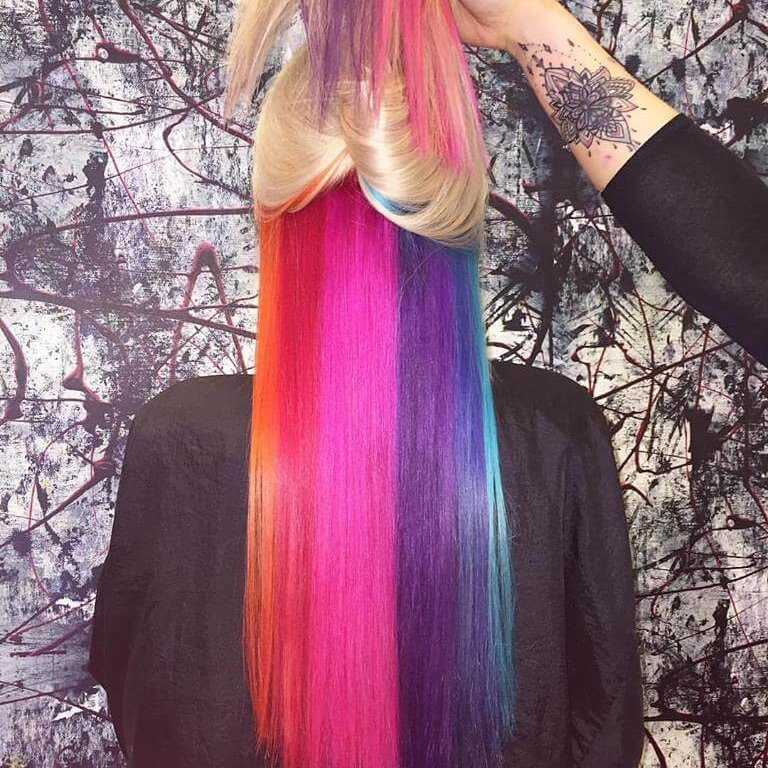 creative-colour-hair-gloucester